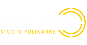 Studio kulinarne COOKINESS – Wrocław