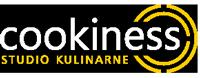 COOKINESS Studio Kulinarne