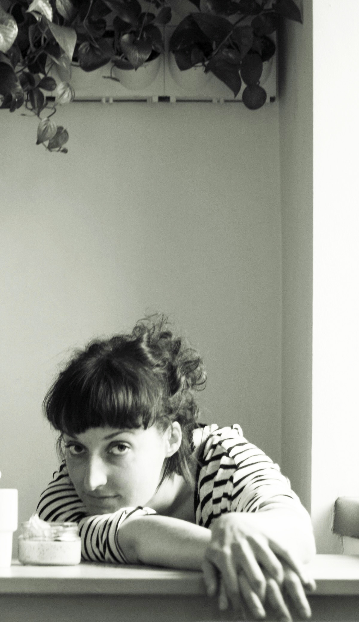Izabela Wisniewska